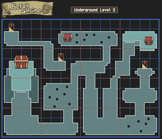File:Hero's Shrine Underground Level 2 with Chests.png