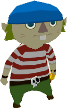 File:Niko (The Wind Waker).png