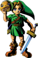 Link Artwork 1 (Majora's Mask).png