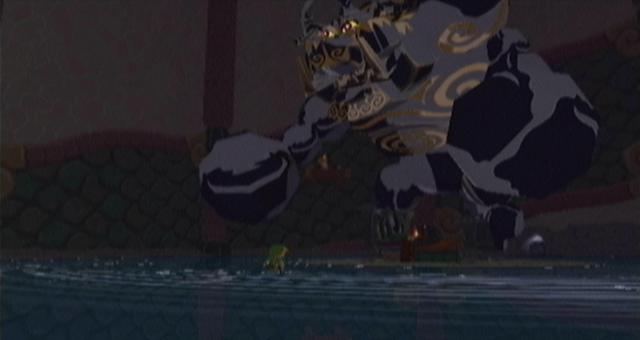 File:Link vs. Puppet Ganon.png