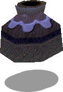 File:Flying Pot (Ocarina of Time).png