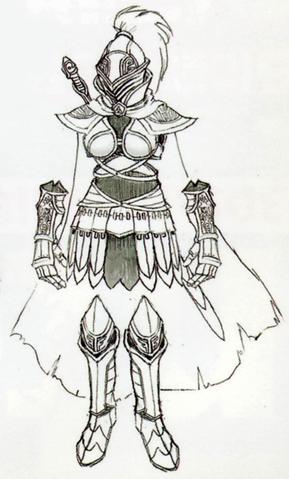 File:Twilight Princess Artwork Hero's Shade - Female (Concept Art).png