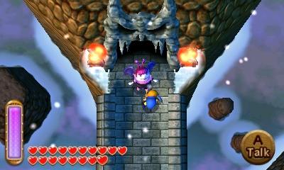 File:Treacherous Tower.png