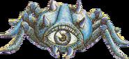 Gohma (The Legend of Zelda)