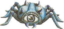 File:Gohma (The Legend of Zelda).png