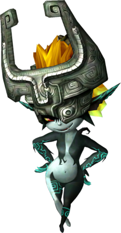 File:Midna 3.png