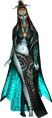 Midna's True Form.png