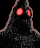 File:Hyrule Warriors Legends Usurper King Zant Dark Zant (Dialog Box Portrait).png