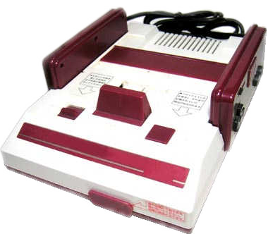 File:Nintendo Family Computer.png
