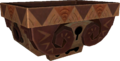 Rusty Mine Cart (Skyward Sword).png