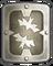 Reinforced Shield (Skyward Sword)