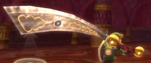 File:Massive Sword.png