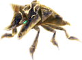 Shadow Insect.png