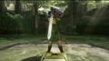 Returning the Master Sword.png