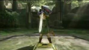 File:Returning the Master Sword.png