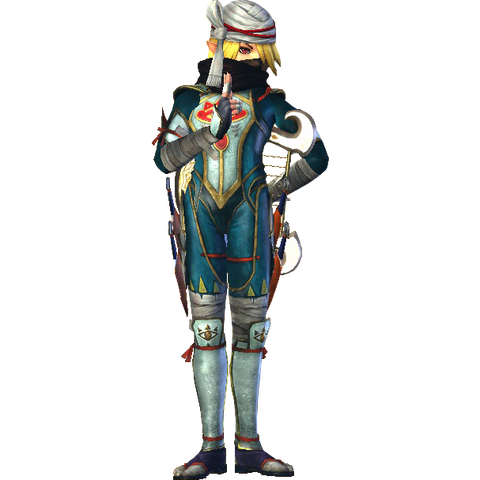 File:Hyrule Warriors Sheik - Standard Outfit (Twilight).png