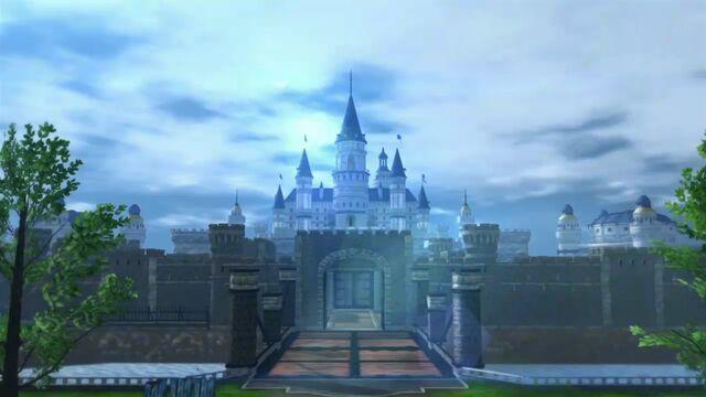 File:Hyrule Warriors Hyrule Castle.jpg