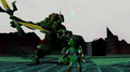 Link vs. Ganon (Ocarina of Time).png