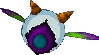File:Eyeball Monster.png