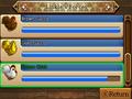 Hyrule Warriors Legends Linkle's Tale Linkle's Forces (Battlefield Info Screen).png