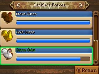 File:Hyrule Warriors Legends Linkle's Tale Linkle's Forces (Battlefield Info Screen).png