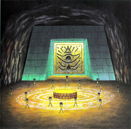File:Shadow Temple.png