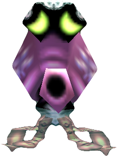 File:Octorok (Ocarina of Time).png