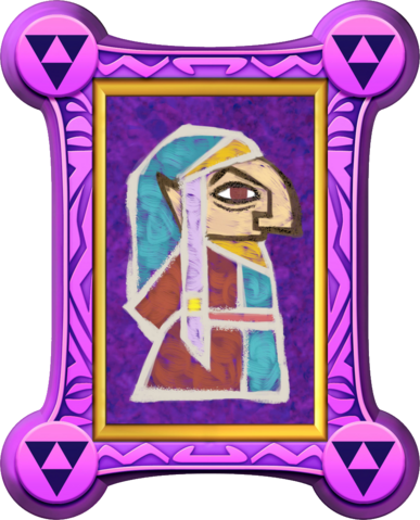 File:Impa Painting.png