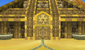 Sand Temple.png