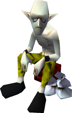 File:Grog (Ocarina of Time).png