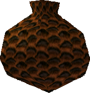 File:Beehive (Ocarina of Time).png