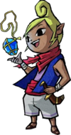 Tetra (Four Swords Adventures).png