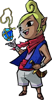 File:Tetra (Four Swords Adventures).png