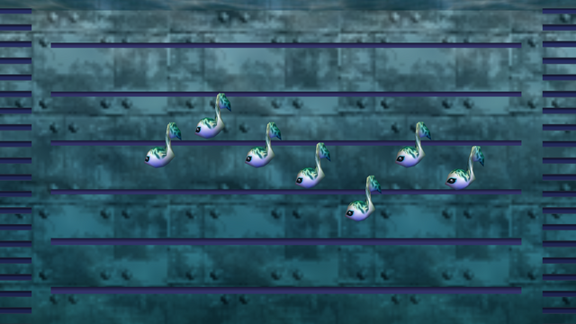 File:Hatched Zora Eggs.png