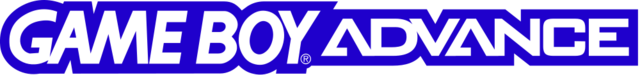 File:Game Boy Advance (logo).png