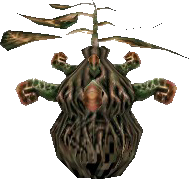 File:Peahat (Twilight Princess).png