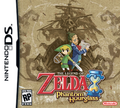 The Legend of Zelda - Phantom Hourglass (North America).png