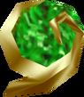 Kokiri's Emerald