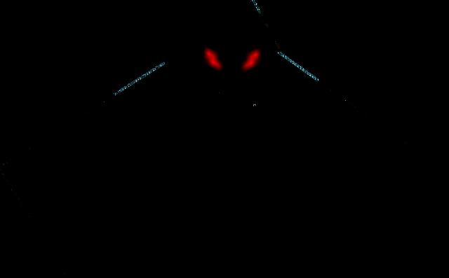 File:Bad Bat.png