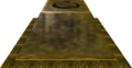 Foot Switch (Ocarina of Time).png