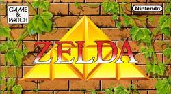 Game & Watch - Zelda.png