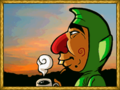 Tingle's Balloon Fight DS Bonus Gallery 6.png