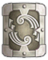 Fortified Shield (Skyward Sword)