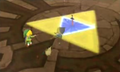 Master Sword in Wind Temple.png