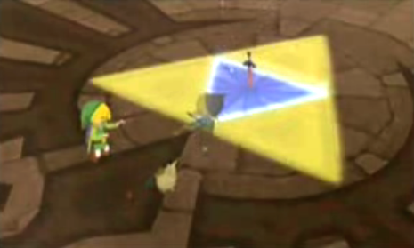 File:Master Sword in Wind Temple.png