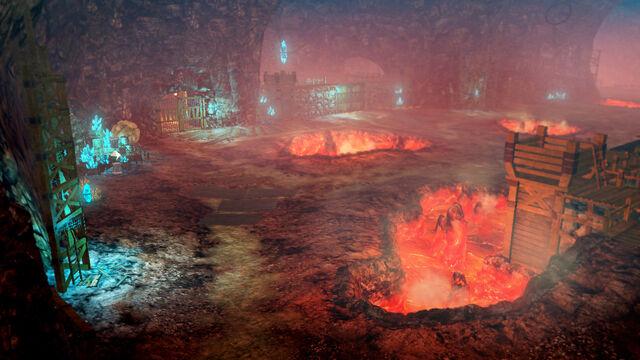 File:Eldin Caves.jpg