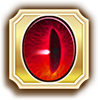File:Hyrule Warriors Materials Gohma's Lens (Gold Material).png