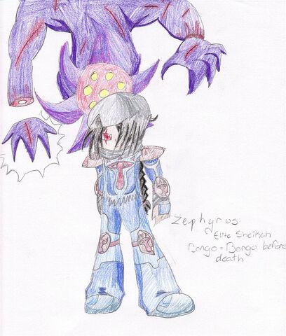 File:Zephyrus by HelenaLevi.jpg