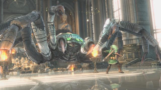 File:The Legend of Zelda HD.png