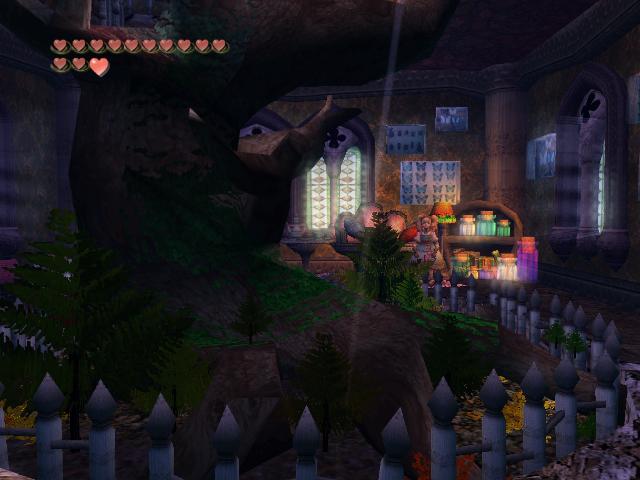 File:Agitha's Castle.png